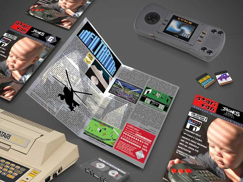 http://www.sillyventure.eu/images/af6-2.jpg