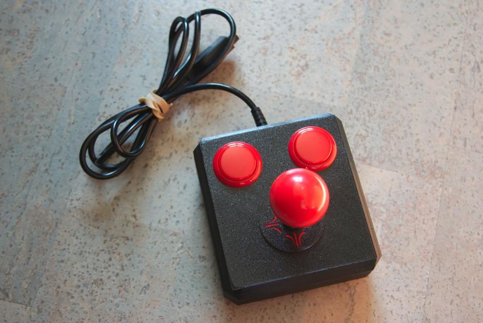 http://www.sillyventure.eu/images/arcadejoy1.jpg