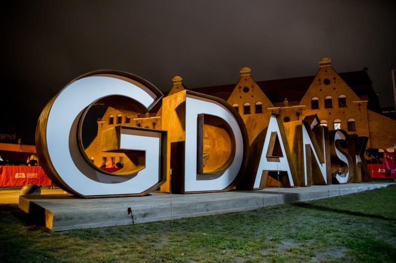 http://www.sillyventure.eu/images/gdansklogo.jpg