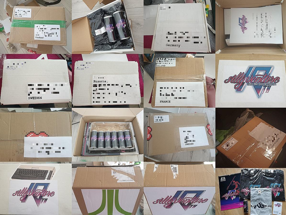 http://www.sillyventure.eu/images/images2/parcels.jpg