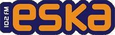 http://www.sillyventure.eu/images/logos/eska_s.png