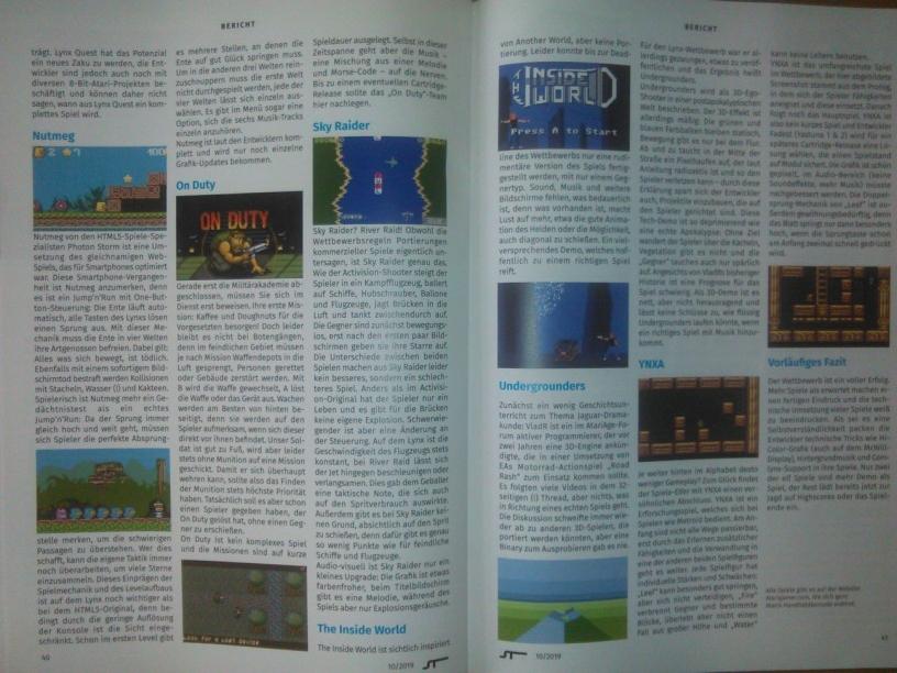 http://www.sillyventure.eu/images/lynxq_3.jpg