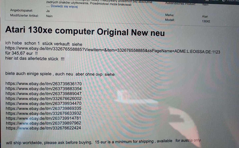 http://www.sillyventure.eu/images/mintxe2.jpg