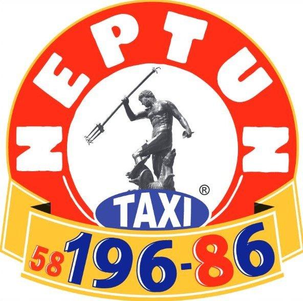 http://www.sillyventure.eu/images/neptun.jpg