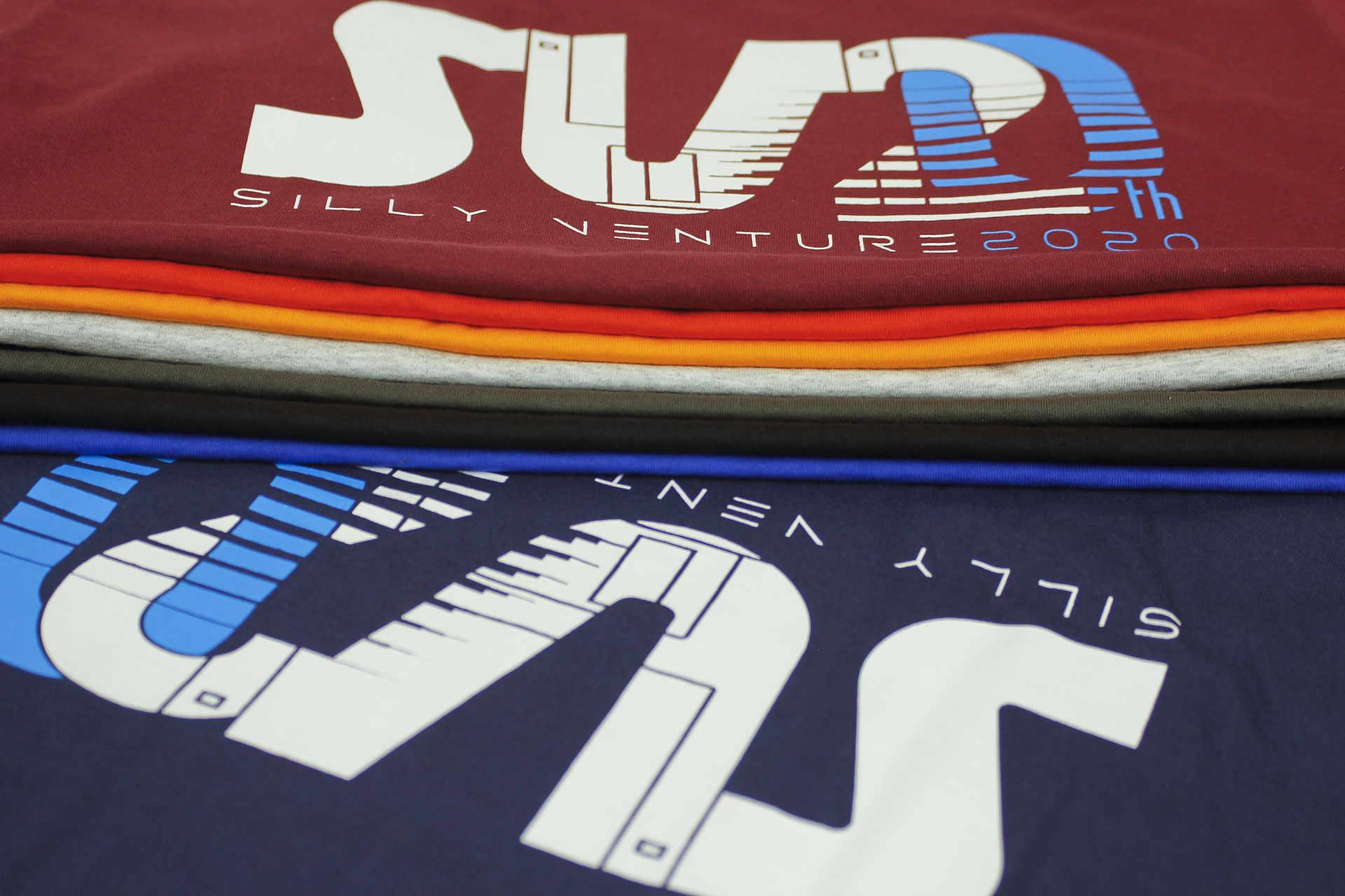 http://www.sillyventure.eu/images/news2020-2021/shirts9.jpg