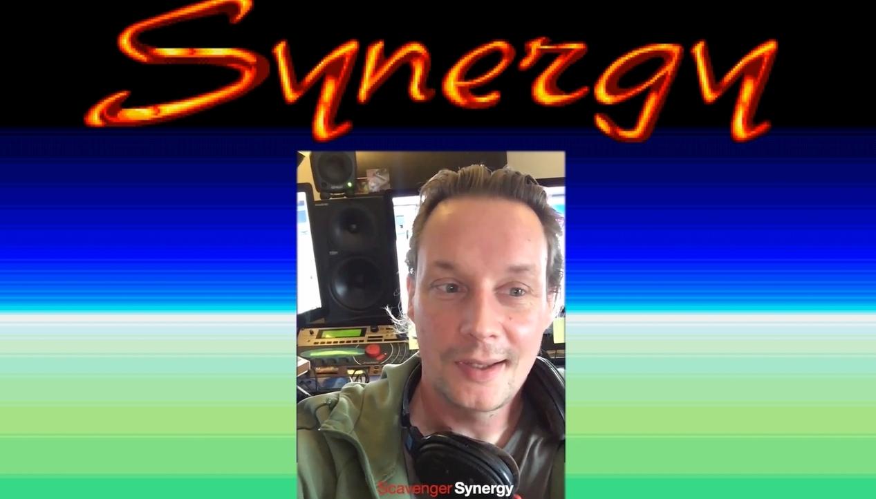 http://www.sillyventure.eu/images/scavenger.jpg